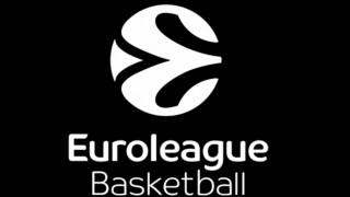 Παναθηναϊκός ΟΠΑΠ: Μία αγωνιστική κεκλεισμένων και χρηματικό πρόστιμο επιβλήθηκε από τη Euroleague
