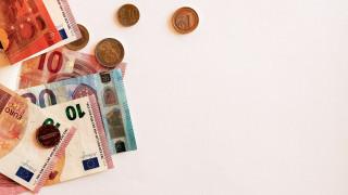 Επιδόματα ΟΠΕΚΑ: Ποιοι πληρώνονται μέσα στις επόμενες ημέρες