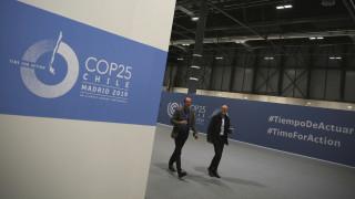 Το κλίμα, και οι πολίτες ανά τον κόσμο, αξίζουν καλύτερα