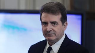 Τι ζήτησε ο Χρυσοχοΐδης στη σύσκεψη με τους στρατηγούς της ΕΛ.ΑΣ.