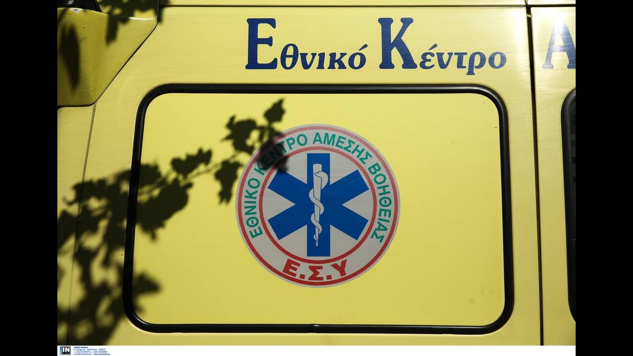 https://cdn.cnngreece.gr/media/news/2019/12/16/200948/photos/snapshot/thessaloniki.jpg