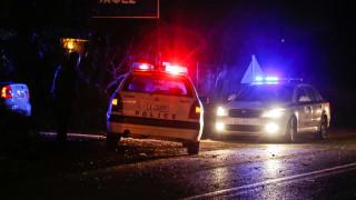 Θεσσαλονίκη: Συμπλοκή με πυροβολισμούς στο κέντρο της πόλης