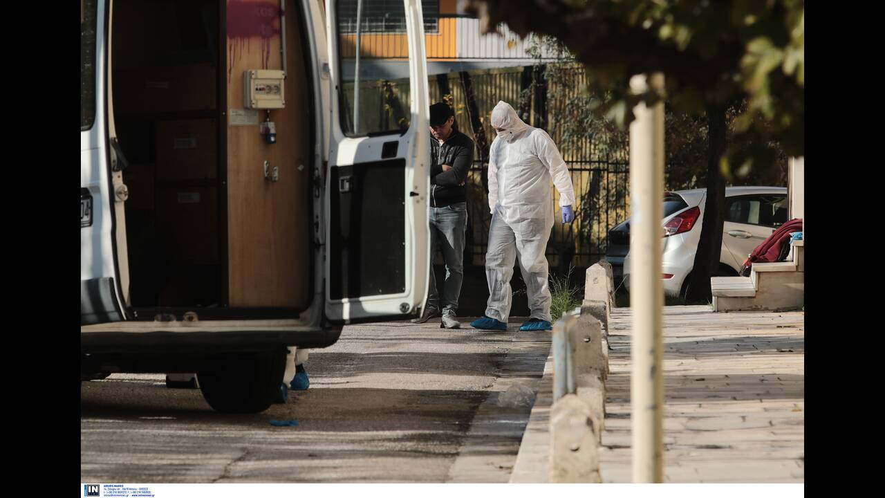 https://cdn.cnngreece.gr/media/news/2019/12/17/200983/photos/snapshot/2791124.jpg