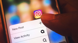 Νέες αλλαγές στο Instagram: Tι πρέπει να προσέχετε στις λεζάντες σας