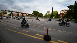 Διπλώματα οδήγησης: Τέλος στην αναμονή για την έκδοσή τους – Τι αλλάζει