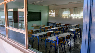 Πάτρα: Συνελήφθη πατέρας που κατηγορείται ότι χαστούκισε δασκάλα δημοτικού
