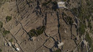 Κτηματολόγιο: Το Δημόσιο διεκδικεί τις περιουσίες 18.000 ιδιοκτητών