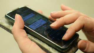 WhatsApp: Ομαδικές συνομιλίες στόχος χάκερ – Πώς να αποφύγετε το «χτύπημα»