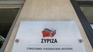 ΣΥΡΙΖΑ για Στεφανή: Πόση fake αριστεία θα αντέξει ο κ. Μητσοτάκης;