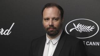 Ο Γιώργος Λάνθιμος θα σκηνοθετήσει ένα «στοιχειωμένο» θρίλερ