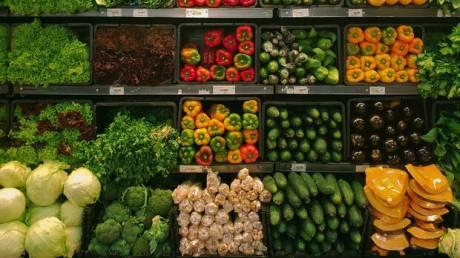 Αυτές είναι οι καινοτόμες τεχνολογίες που θα σε γλιτώσουν από το food waste!
