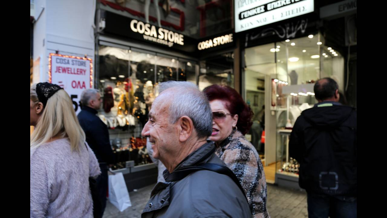 https://cdn.cnngreece.gr/media/news/2019/12/17/201054/photos/snapshot/4664934.jpg