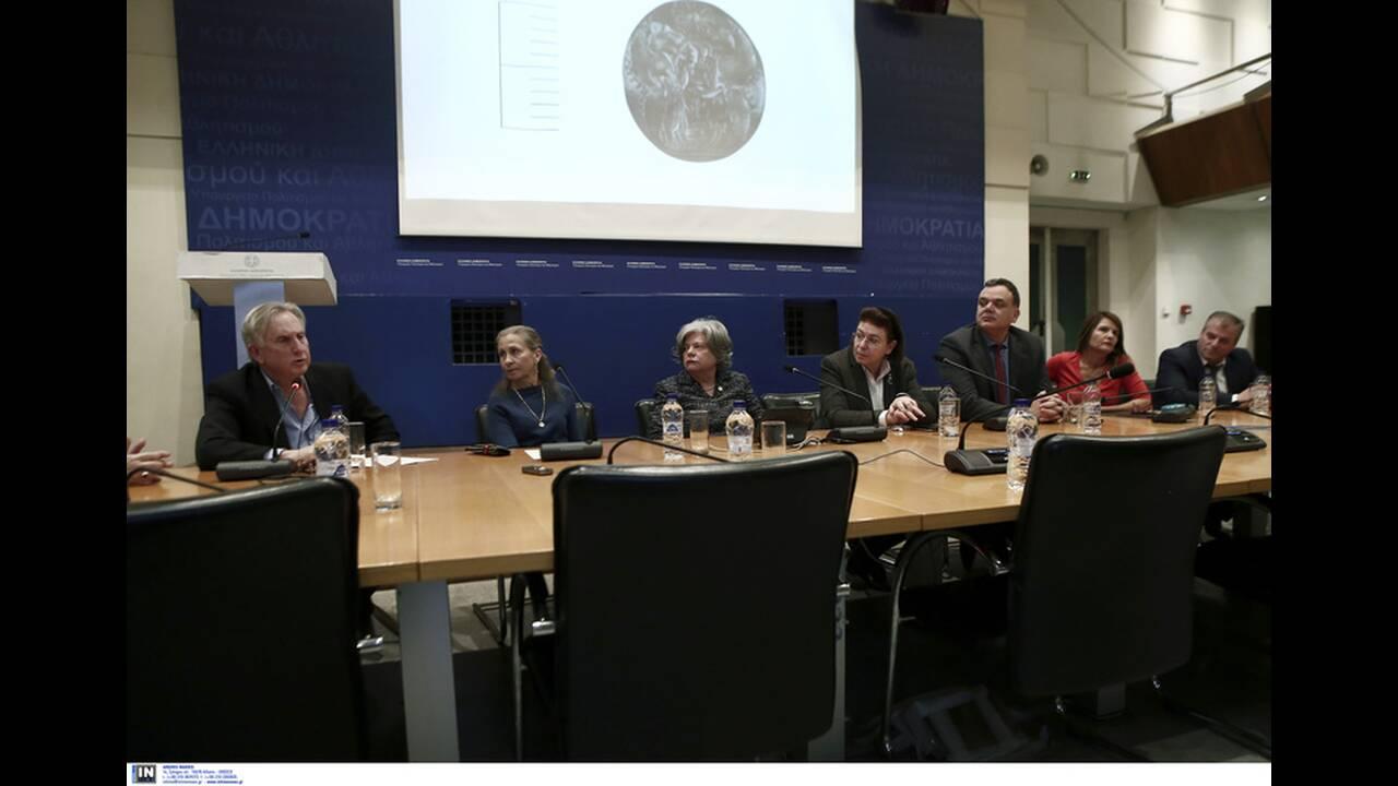 https://cdn.cnngreece.gr/media/news/2019/12/17/201063/photos/snapshot/2792244.jpg