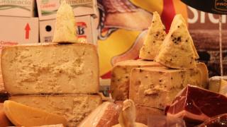Δικαστικό μπρα ντε φερ για... τις μυρωδιές τυροπωλείου στο Μόναχο