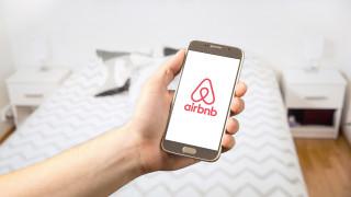 Κρίσιμη απόφαση του Ευρωπαϊκού Δικαστηρίου για την Airbnb