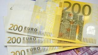 Συντάξεις Ιανουαρίου 2020: Αρχίζει από σήμερα η πληρωμή των δικαιούχων