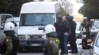 Κουκάκι: Καταγγελίες για αστυνομική βία - Τι απαντά η αστυνομία