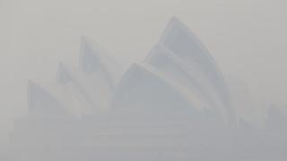 Την πιο ζεστή ημέρα στην ιστορία της κατέγραψε η Αυστραλία