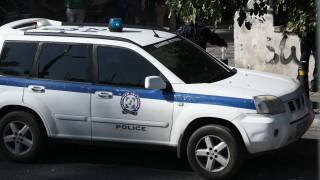 Κάλυμνος: Μυστήριο με τον θάνατο δύο ανδρών