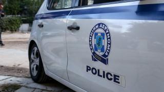 Οι «Ομάδες διασποράς της Ανομίας» ανέλαβαν την ευθύνη για μία σειρά επιθέσεων
