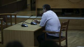 Δολοφονία Φύσσα: Ενοχή μόνο για τον Ρουπακιά προτείνει η εισαγγελέας