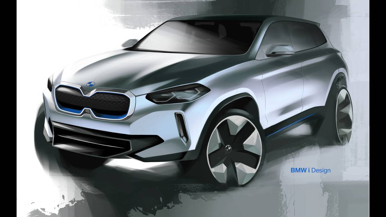 https://cdn.cnngreece.gr/media/news/2019/12/18/201161/photos/snapshot/BMW-IX3-2.jpg