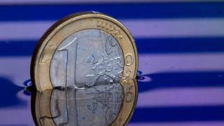 Ράλι στην αγορά ομολόγων δια χειρός ΕΚΤ