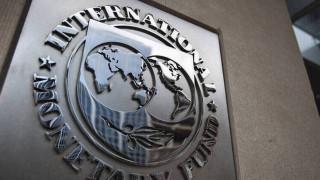 Νέα πρόωρη αποπληρωμή του ΔΝΤ μέσα στο 2020 εξετάζει Ελλάδα