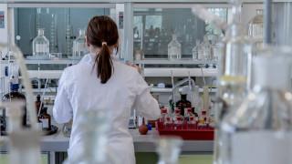 Επιτάχυνση των μέτρων ελάφρυνσης από το clawback αναμένει ο κλάδος του φαρμάκου