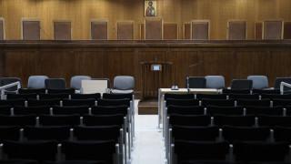 Δίκη Χρυσής Αυγής: Την απαλλαγή των πρώην βουλευτών της ΧΑ προτείνει η εισαγγελέας