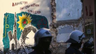 Οικογένεια Ινδαρέ: Καμία σχέση με την κατάληψη - Θα μηνύσουν τα ΜΑΤ