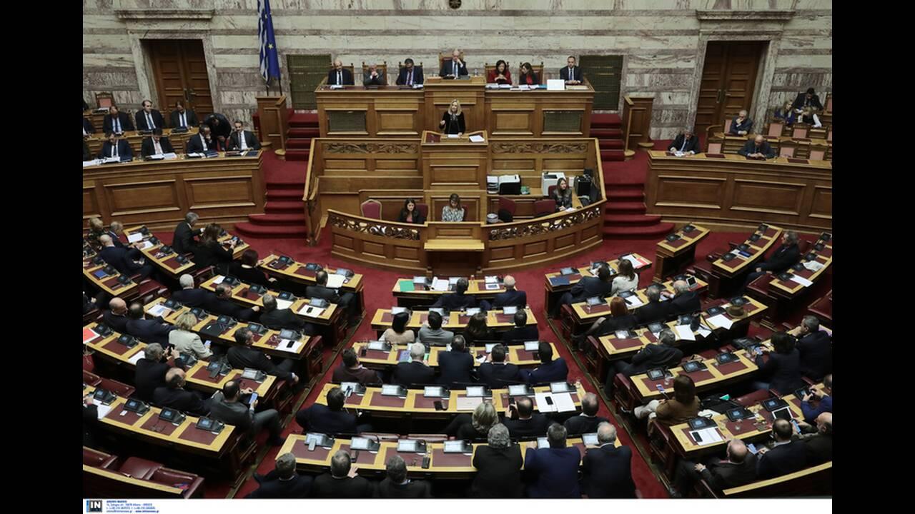 https://cdn.cnngreece.gr/media/news/2019/12/18/201216/photos/snapshot/2793879.jpg