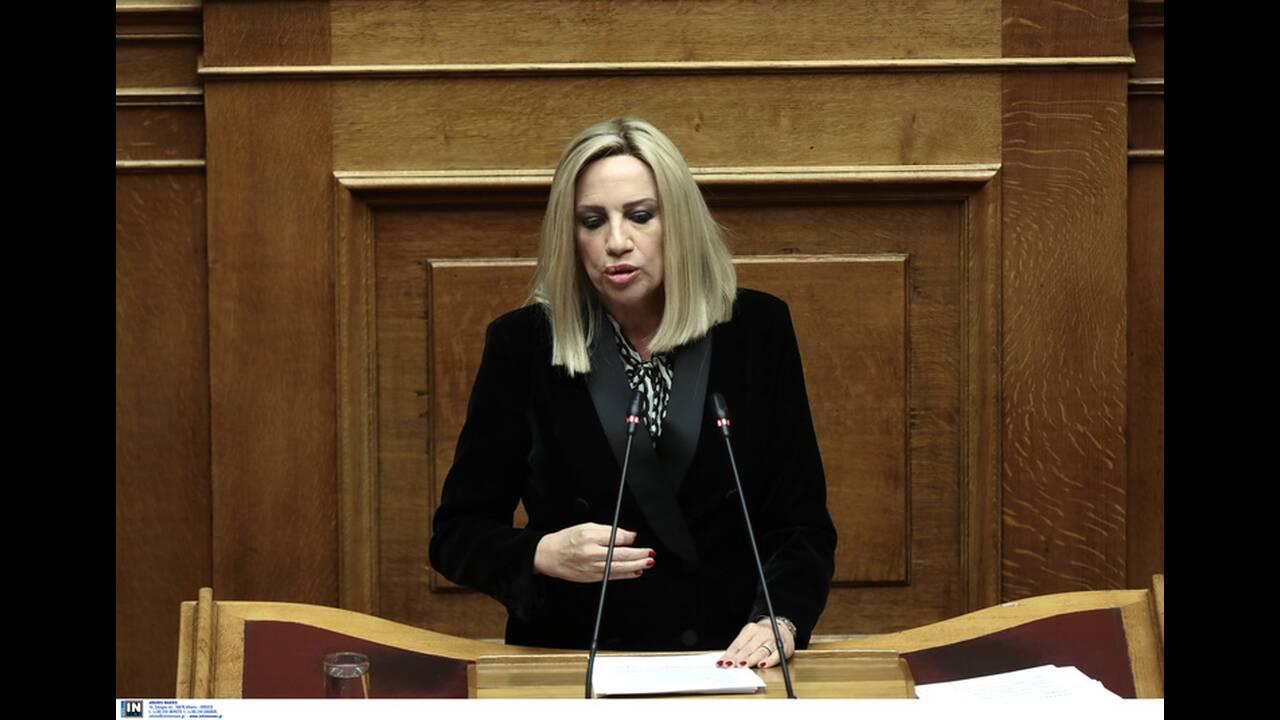 https://cdn.cnngreece.gr/media/news/2019/12/18/201216/photos/snapshot/2793881.jpg