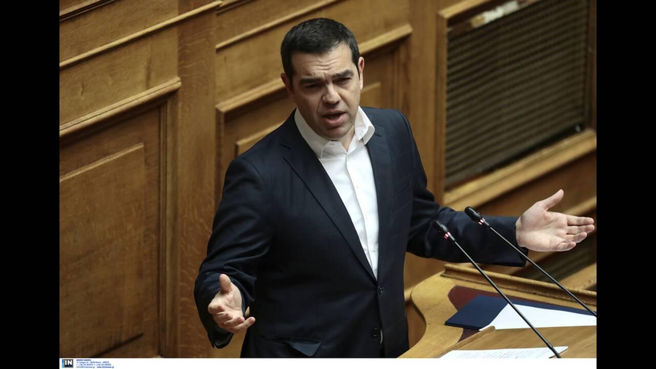 https://cdn.cnngreece.gr/media/news/2019/12/18/201219/photos/snapshot/2793999.jpg