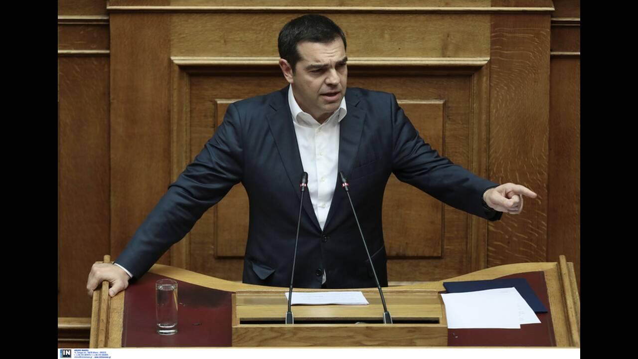https://cdn.cnngreece.gr/media/news/2019/12/18/201219/photos/snapshot/2794004.jpg