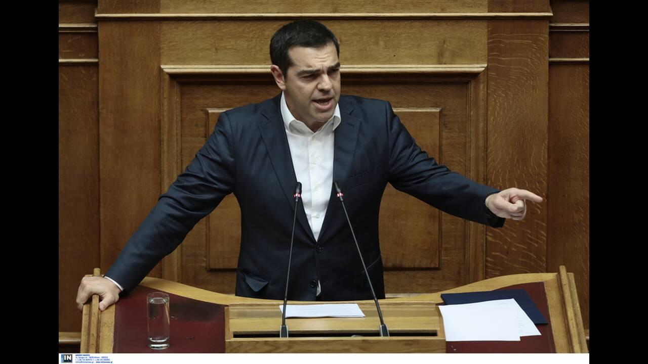 https://cdn.cnngreece.gr/media/news/2019/12/18/201219/photos/snapshot/2794035.jpg