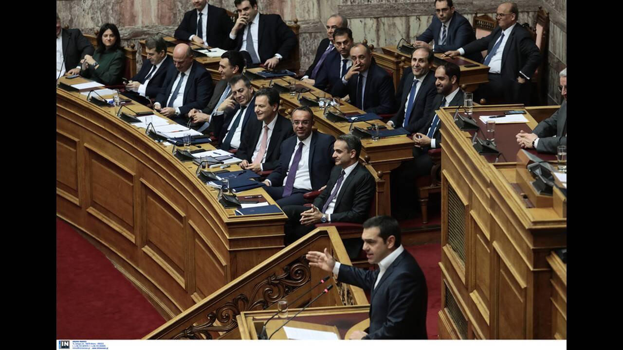 https://cdn.cnngreece.gr/media/news/2019/12/18/201219/photos/snapshot/2794036.jpg