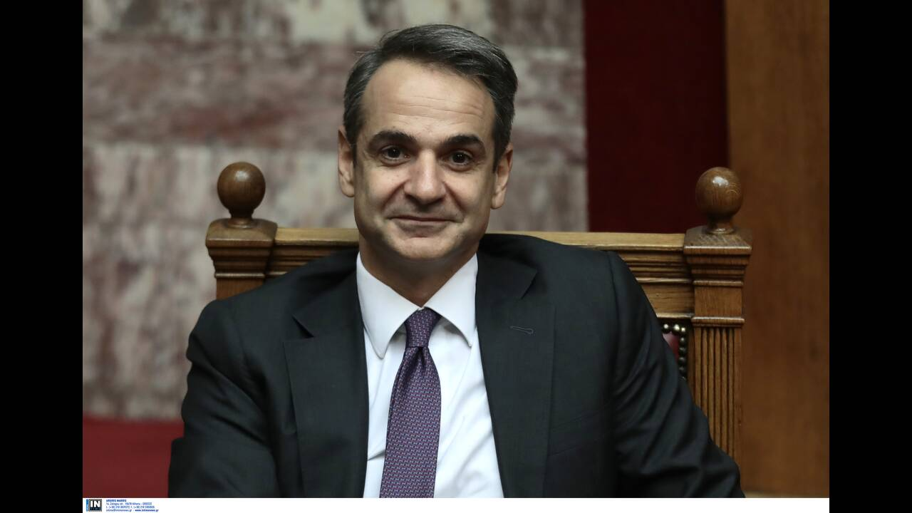 https://cdn.cnngreece.gr/media/news/2019/12/18/201220/photos/snapshot/2794296.jpg