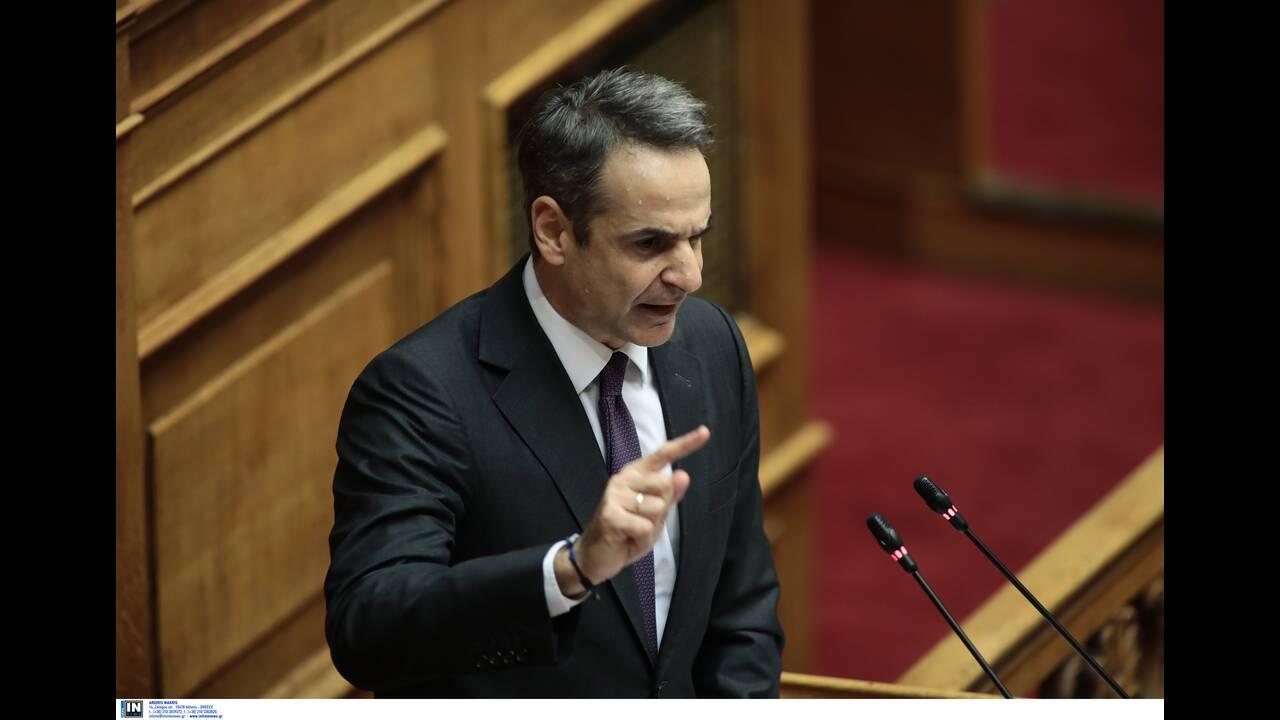 https://cdn.cnngreece.gr/media/news/2019/12/18/201220/photos/snapshot/2794400.jpg