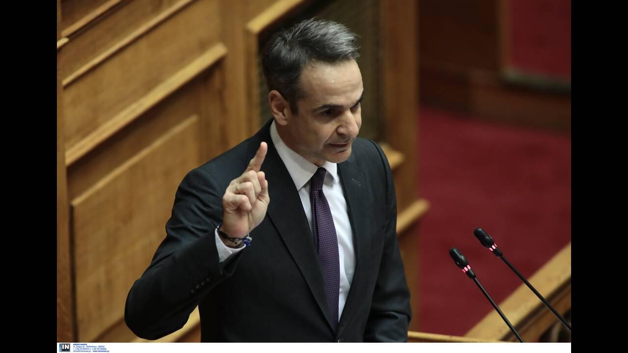 https://cdn.cnngreece.gr/media/news/2019/12/18/201220/photos/snapshot/2794403.jpg