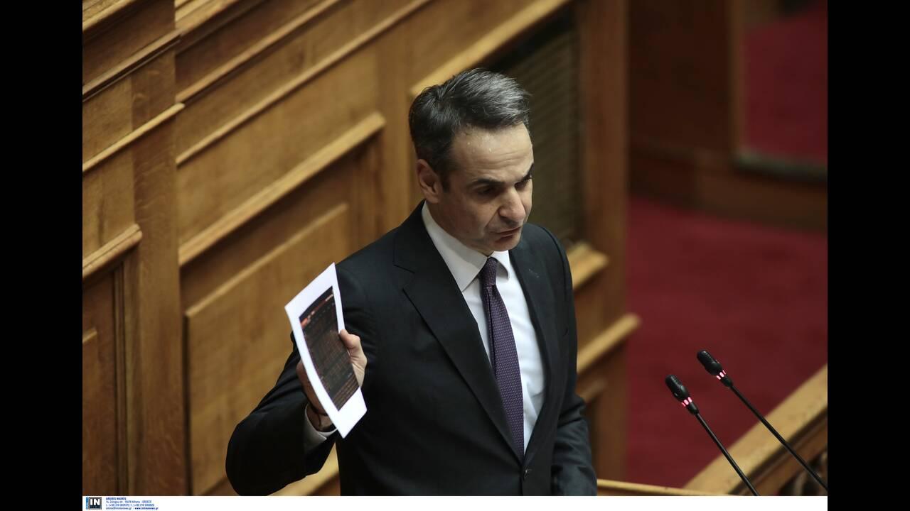https://cdn.cnngreece.gr/media/news/2019/12/18/201220/photos/snapshot/2794404.jpg