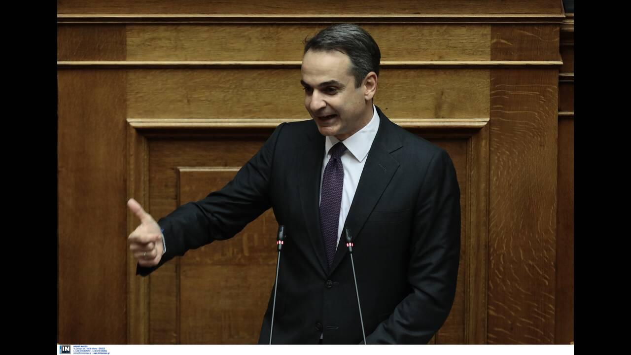 https://cdn.cnngreece.gr/media/news/2019/12/18/201220/photos/snapshot/2794406.jpg