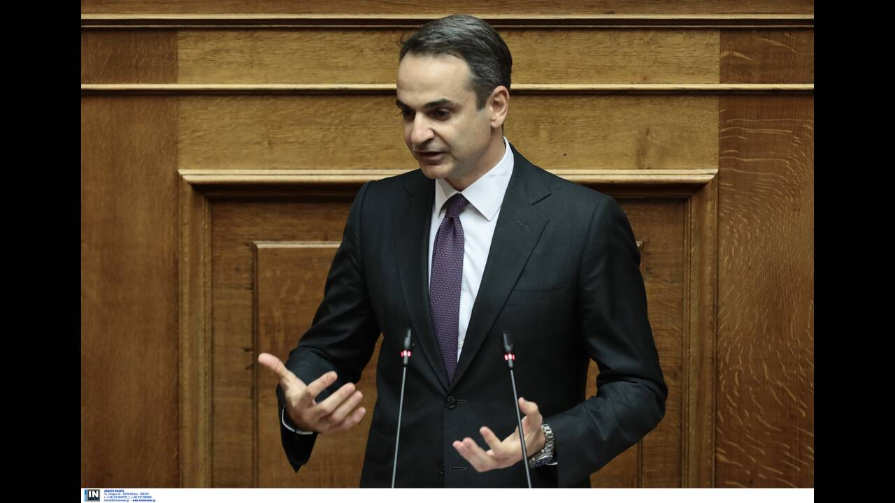 https://cdn.cnngreece.gr/media/news/2019/12/18/201220/photos/snapshot/2794407.jpg