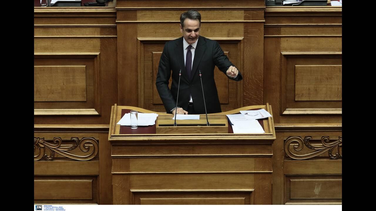 https://cdn.cnngreece.gr/media/news/2019/12/18/201220/photos/snapshot/2794493.jpg