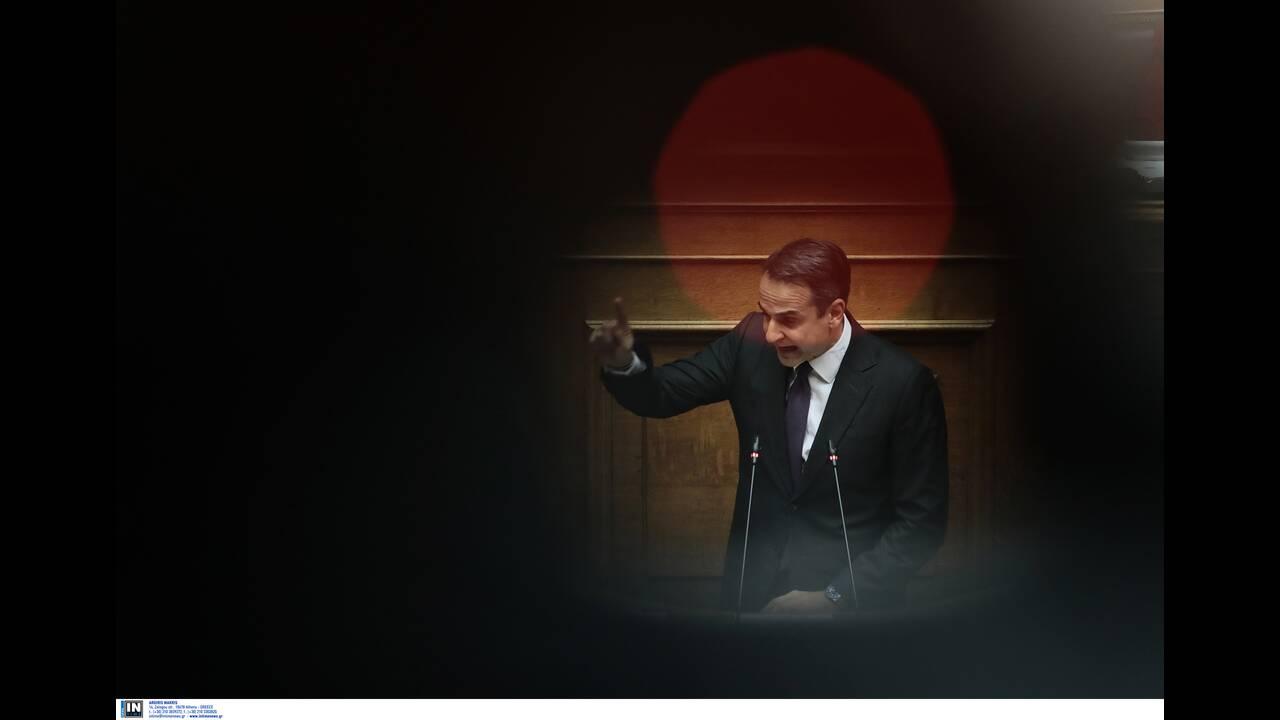 https://cdn.cnngreece.gr/media/news/2019/12/18/201220/photos/snapshot/2794498.jpg