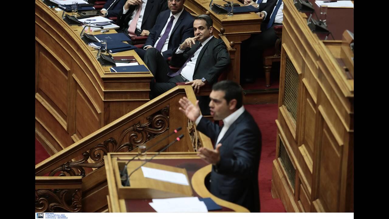 https://cdn.cnngreece.gr/media/news/2019/12/18/201229/photos/snapshot/2793996.jpg