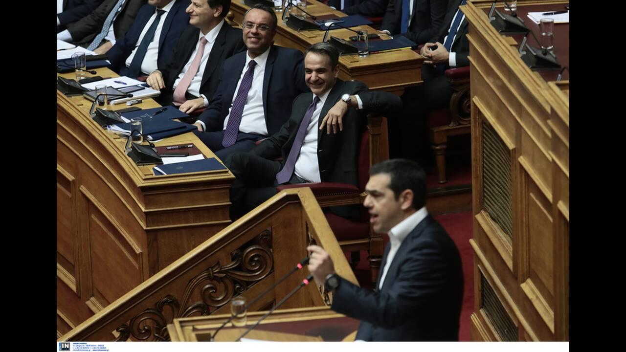 https://cdn.cnngreece.gr/media/news/2019/12/18/201229/photos/snapshot/2794022.jpg
