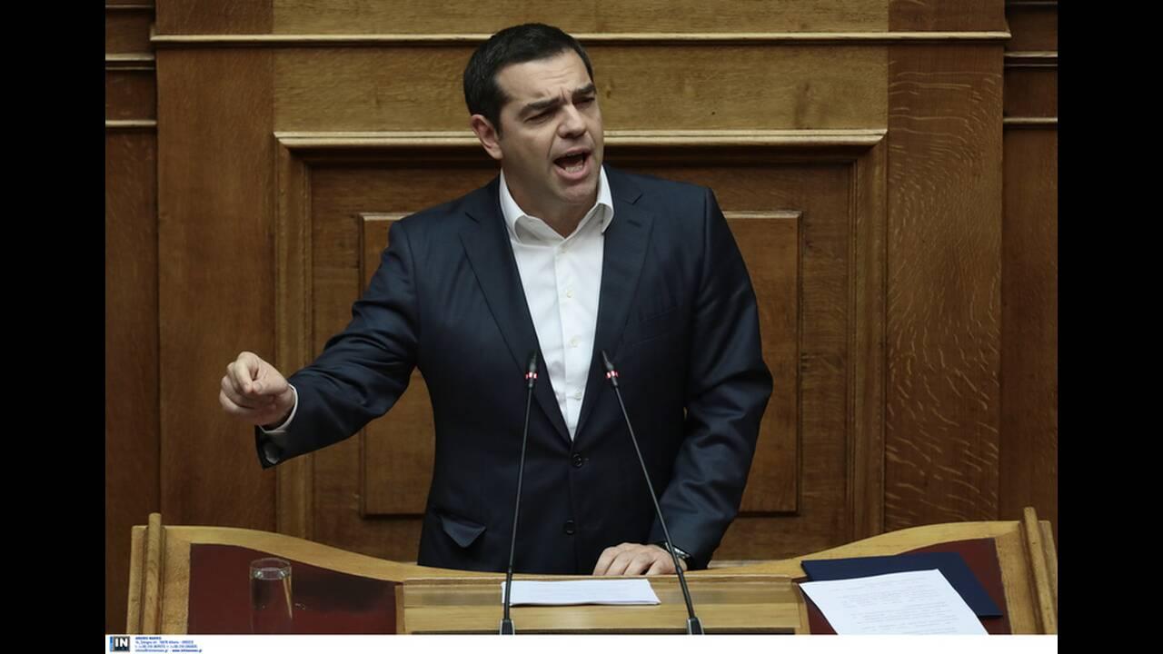 https://cdn.cnngreece.gr/media/news/2019/12/18/201229/photos/snapshot/2794029.jpg