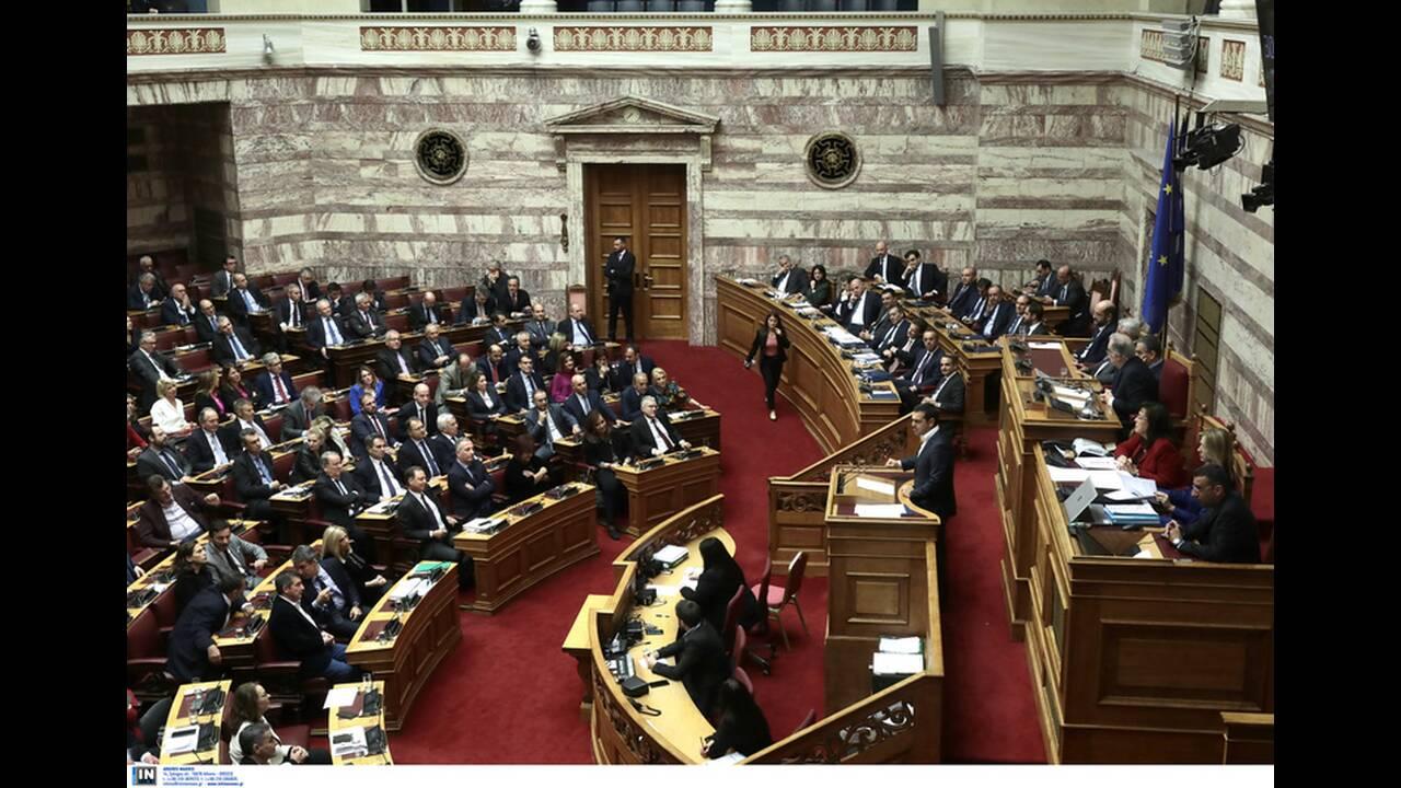 https://cdn.cnngreece.gr/media/news/2019/12/18/201229/photos/snapshot/2794064.jpg
