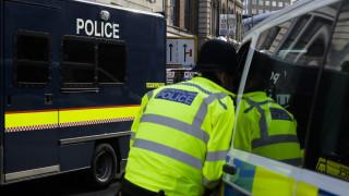 Επίθεση με μαχαίρι σε εμπορικό κέντρο στο Μπέρμιγχαμ - Δύο τραυματίες